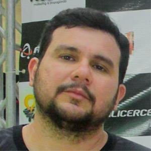 Frank Gomes
