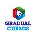 Gradual Cursos