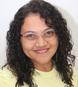 Katiucia Oliveira