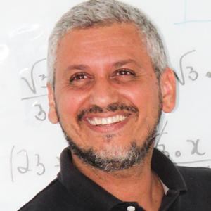 Victor Lima
