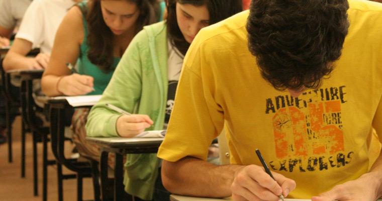 Tudo sobre o Enem: O guia definitivo do exame e porque você precisa fazê-lo (2019)